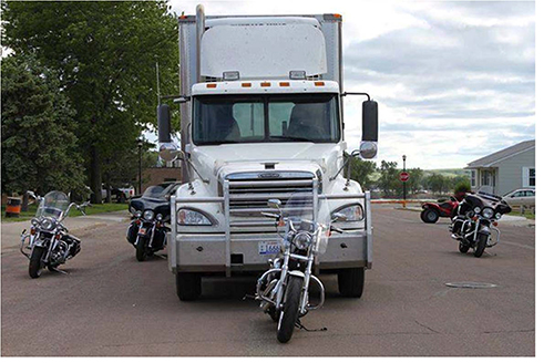semi-truck-and-motorcycles-web.jpg